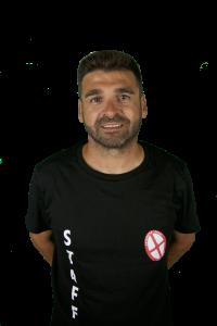 Alberto_Rodriguez