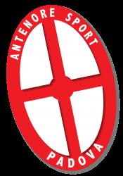 Antenore Sport Padova