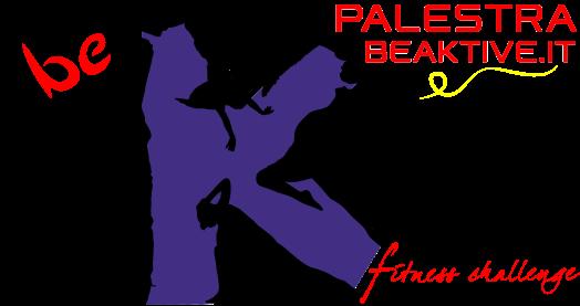 Logo BeAktive no sfondo.png