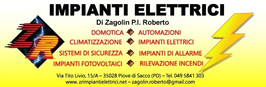 ZR Impianti2.jpg