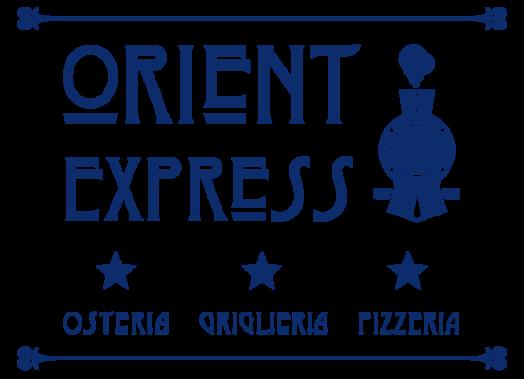 Orient_Griglieria_logo