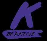 Be Aktive
