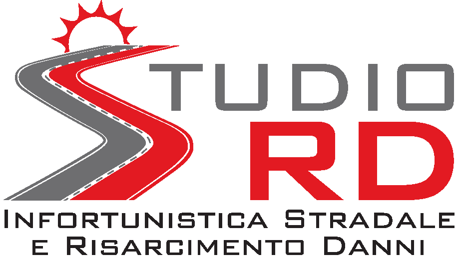 studio RD nuovo logo